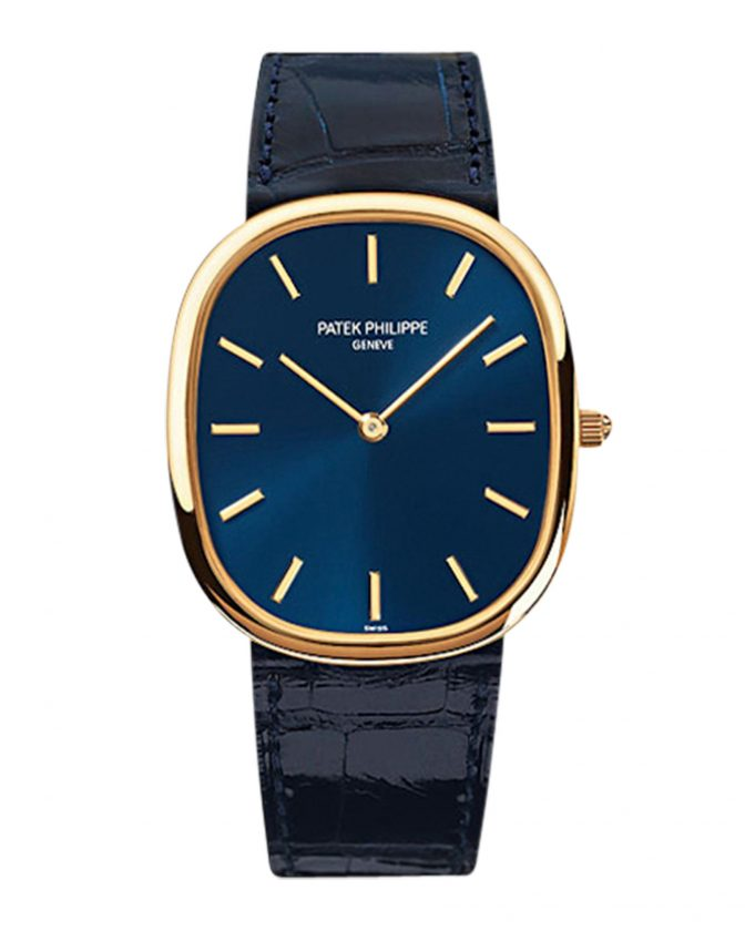 3738-100j-012-patek-philippe-golden-ellipse-gold-blue-dial