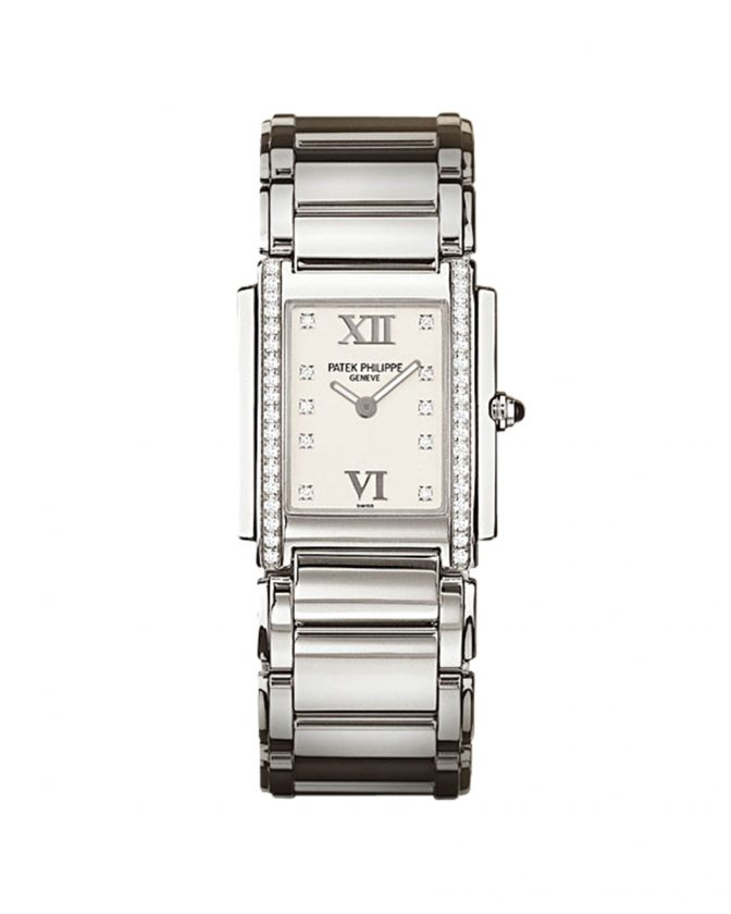4910-10a-11-twenty-4-24-ladies-stainless-steel-diamonds