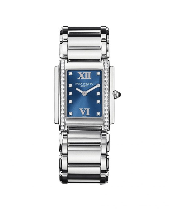 4910-10a-012-patek-philippe-twenty-4-steel-diamond-blue-dial