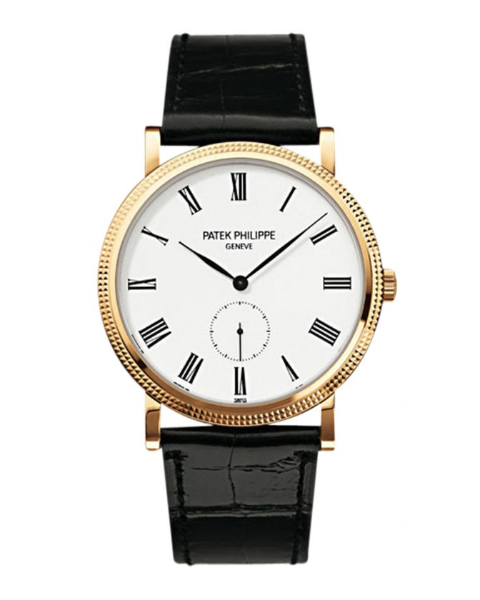 5119j-001-patek-philippe-calatrava-yellow-gold-manual