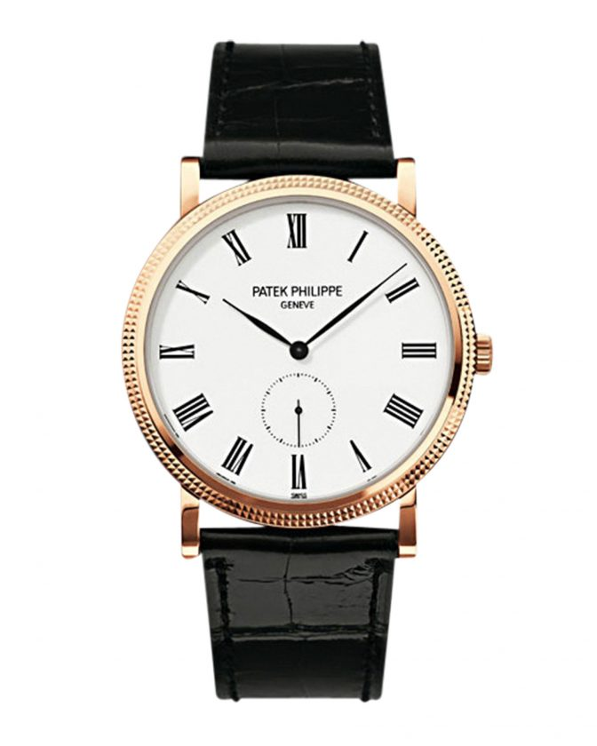 5119r-001-patek-philippe-calatrava-rose-gold-manual