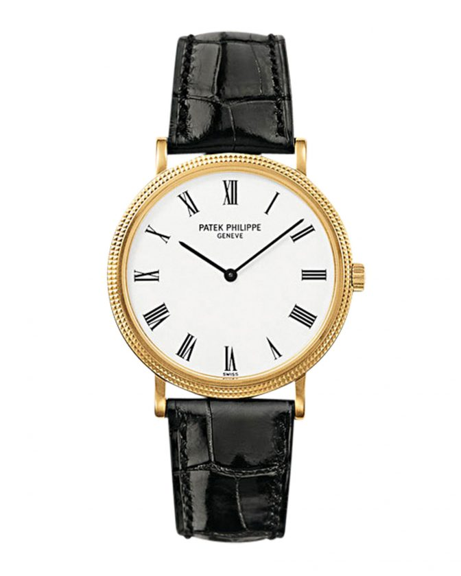 5120j-001-patek-philippe-calatrava-automatic-yellow-gold