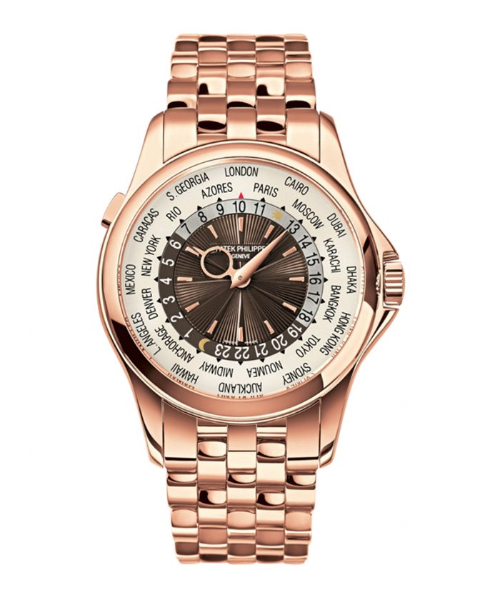 5130-1r-patek-philippe-world-time-rose-gold