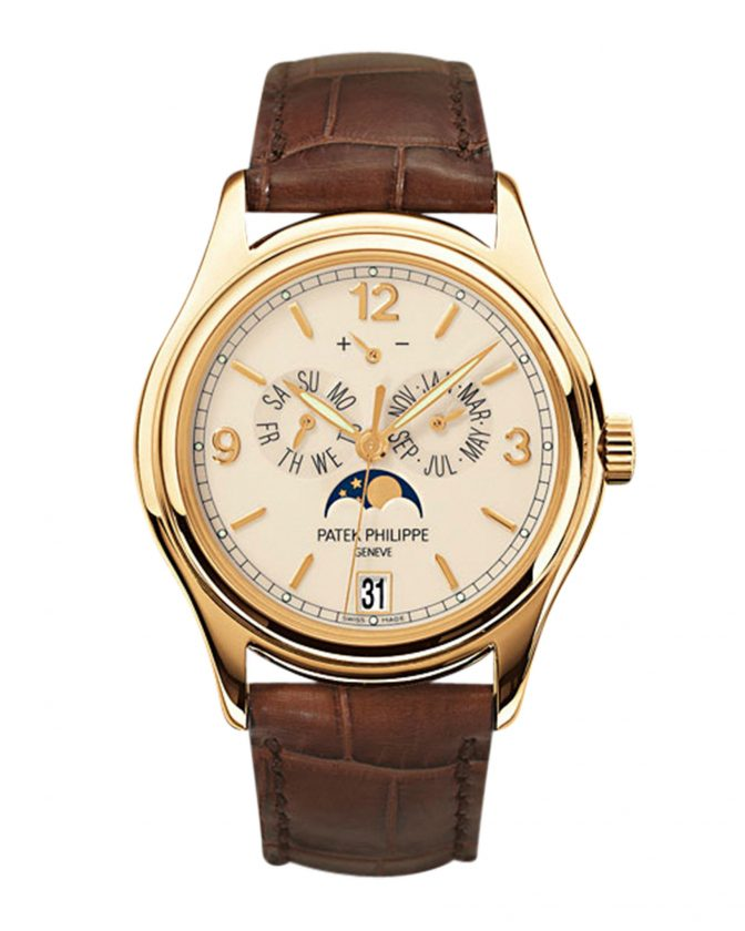 5146j-001-patek-philippe-annual-calendar-yellow-gold