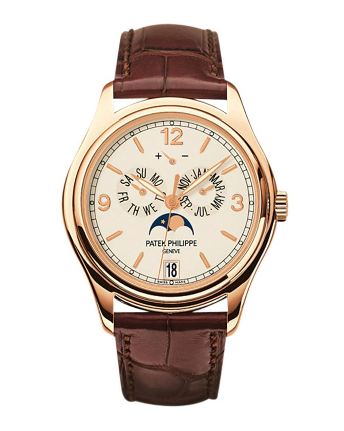 5146r-001-patek-philippe-annual-calendar-rose-gold-cream-dial
