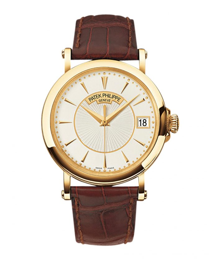 5153j-001-patek-philippe-calatrava-officer-case-yellow-gold