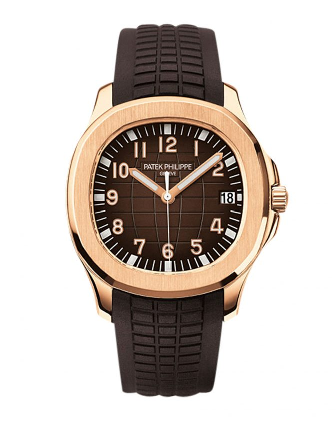 5167r-001-patek-philippe-aquanaut-rose-gold