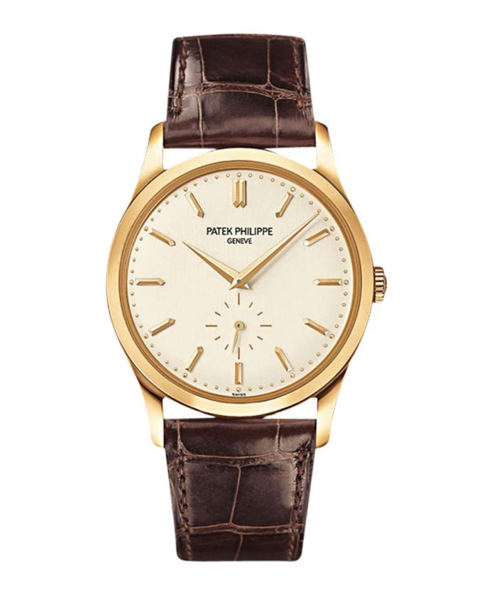 5196j-001-patek-philippe-calatrava-yellow-gold