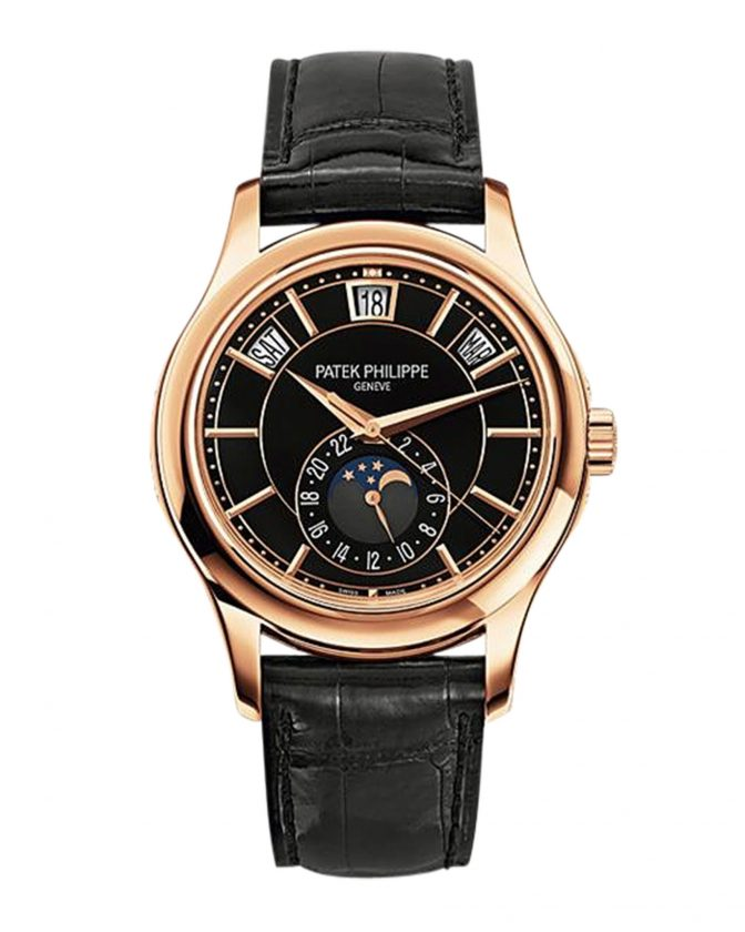 5205r-patek-philippe-annual-calendar-black-dial-rose-gold