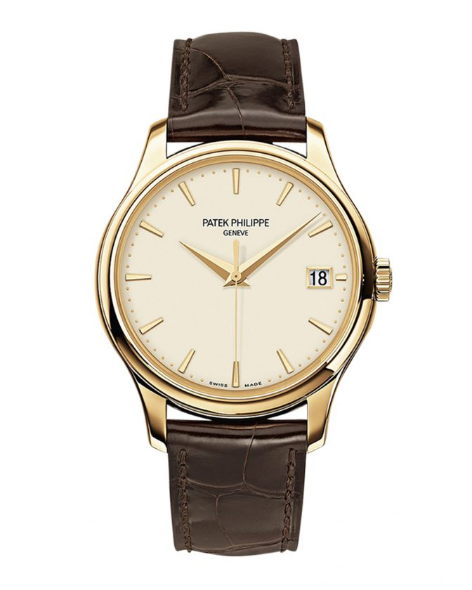 5227j-patek-philippe-calatrava-yellow-gold