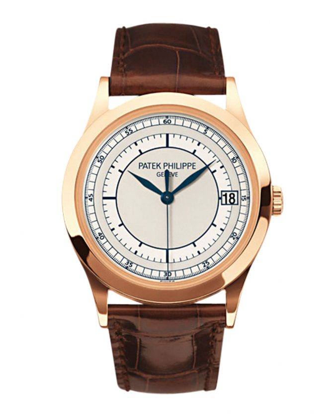 5296r-001-patek-philippe-calatrava-automatic-rose-gold