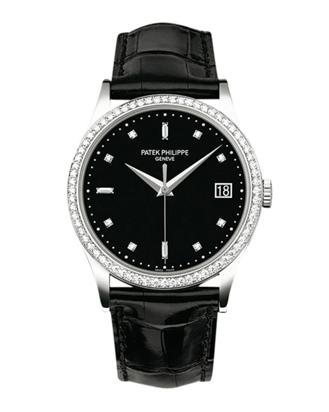 5297g-001-patek-philippe-calatrava-white-gold-diamonds-black-dial