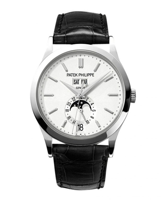 5396g-011-patek-philippe-annual-calendar-white-gold