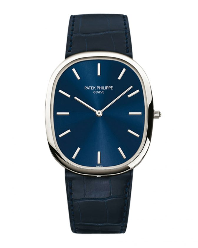 5738p-001-patek-philippe-ellipse-platinum-blue-dial