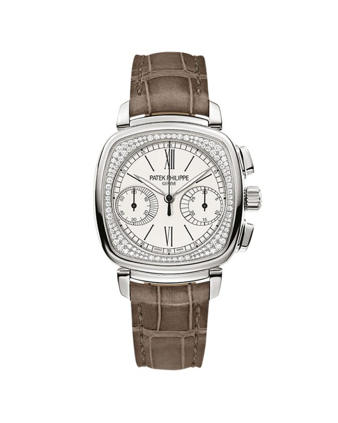7071g-patek-philippe-ladies-chronograph-white-gold