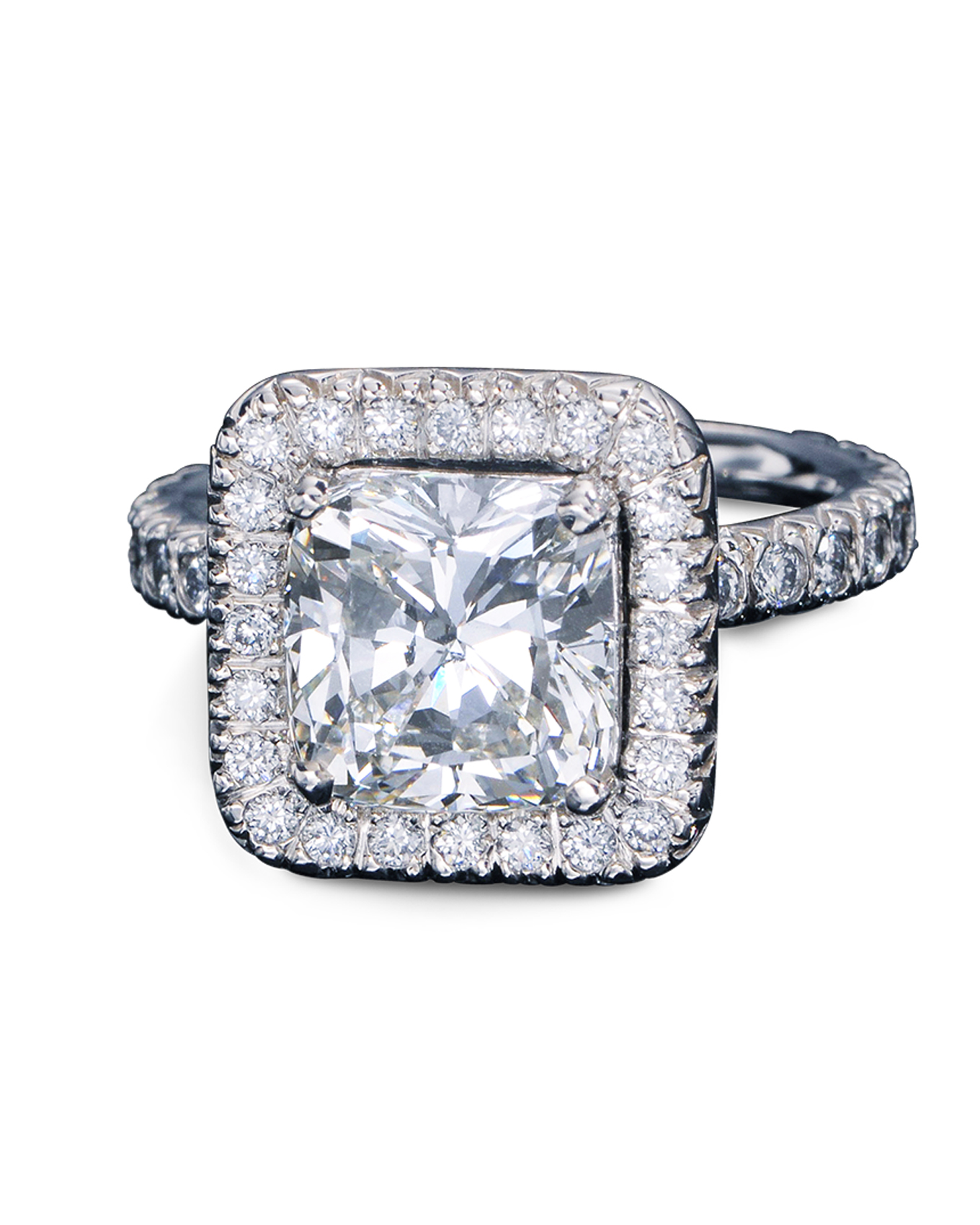 cusion please wedding of radiant cushion beautiful rings all cut calling diamond