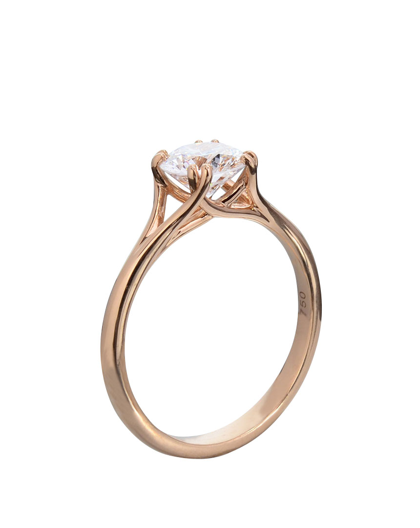 Engagement Rings · Rsolr0019145023; Rsolr0019145022