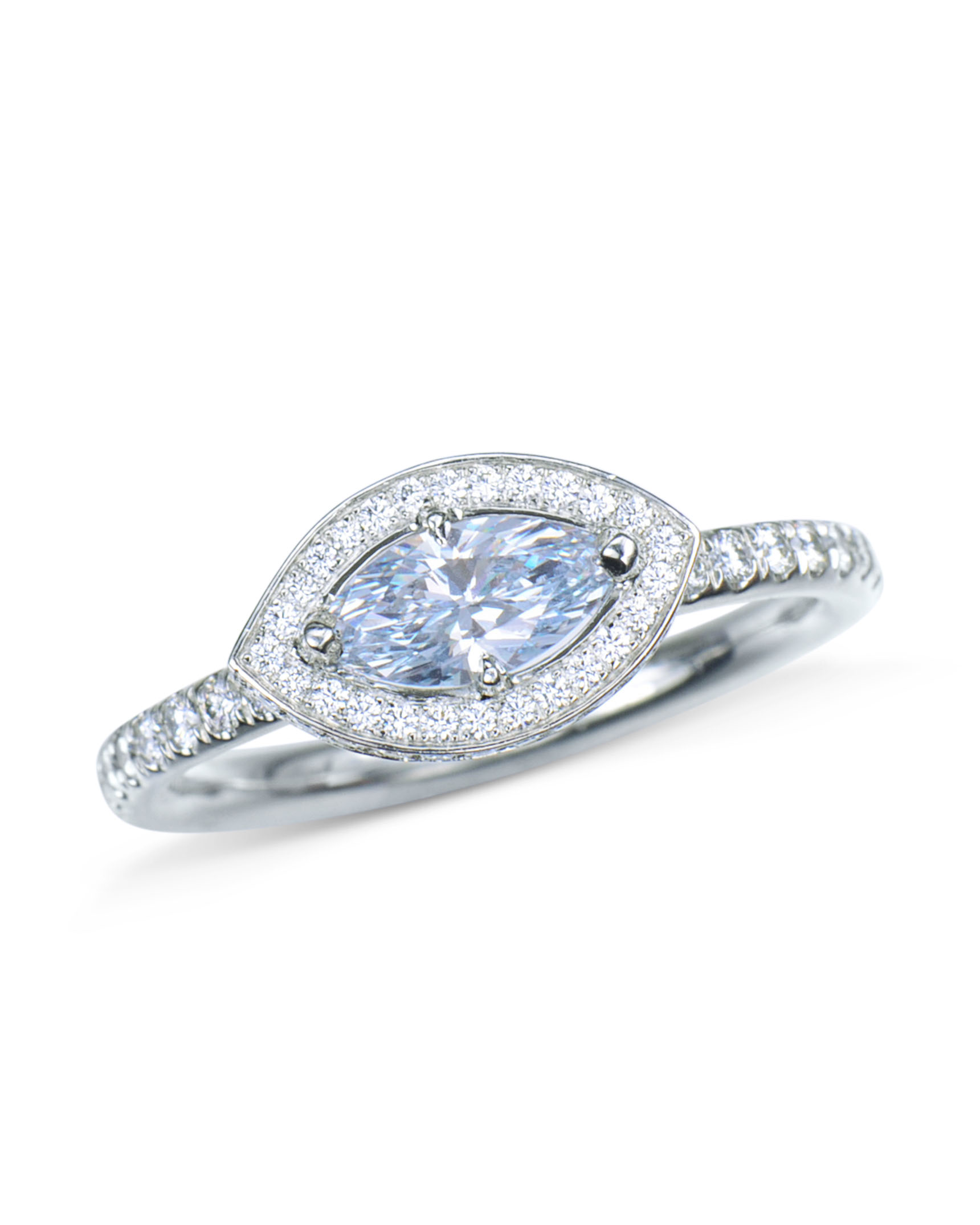 engagement id diamond ring sapphire richard carat krementz oval z a blue rings platinum at jewellery jewelry j