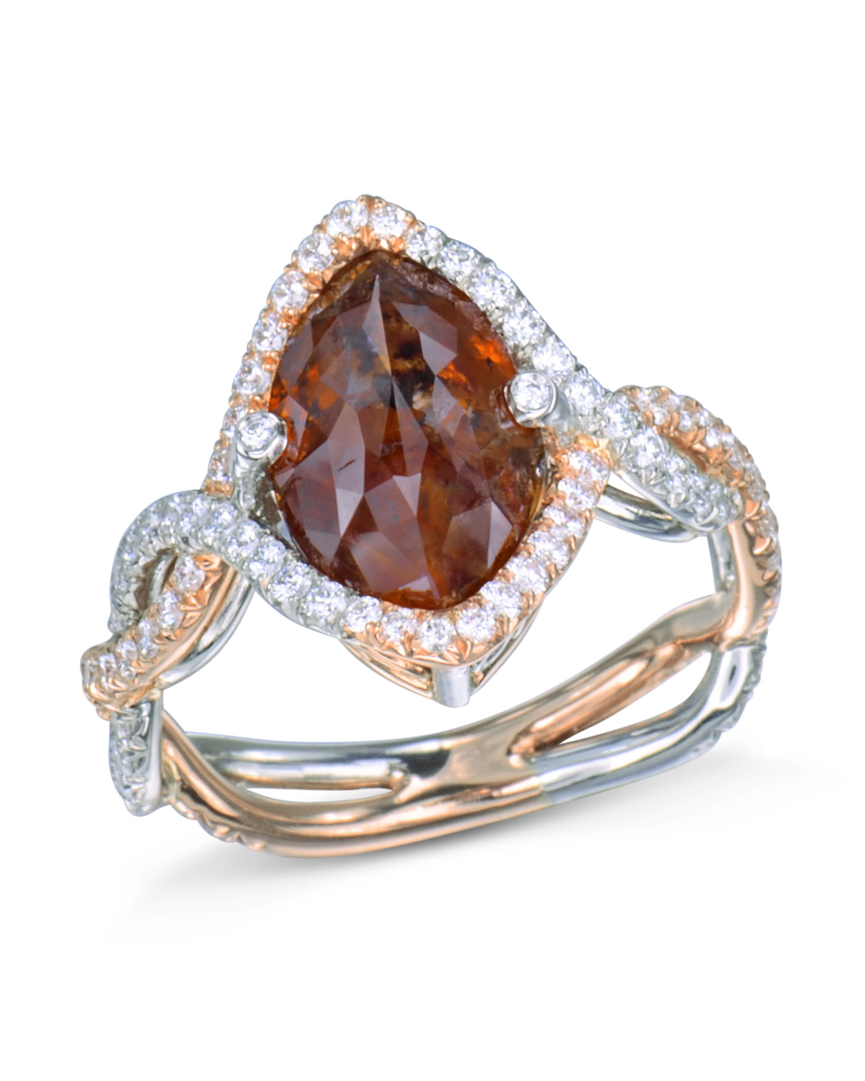 jeweller marquise band laings image and diamond marq gemstone ring platinum cut iconic