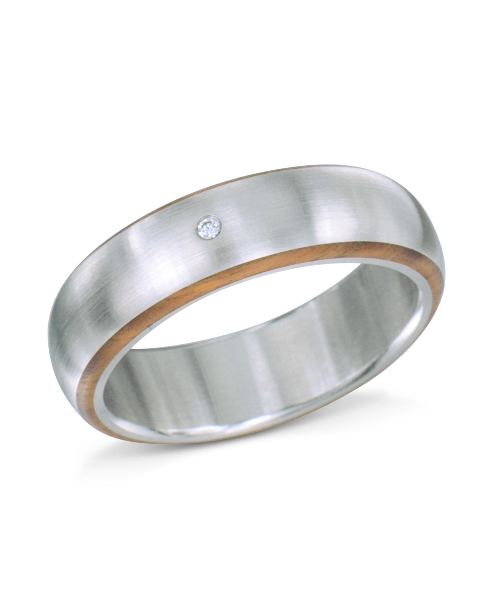 jewellery groove with one designer noeline range titanium shop platinum rings product fine band online